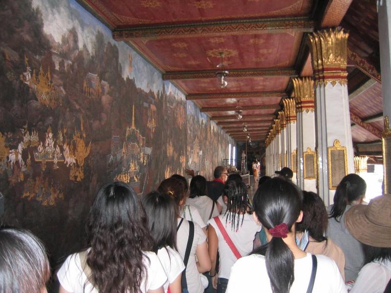 玉皇宮大佛寺