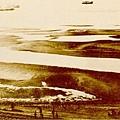 1868年的西環