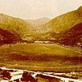 1868年馬場全照