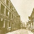 1885皇後大道東一角