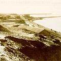 1890年太古砂糖廠