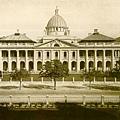 1915年高等法院