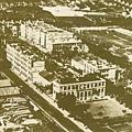 1930年金馬倫道