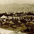 1936年植物公園