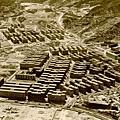 1963年黃大仙區
