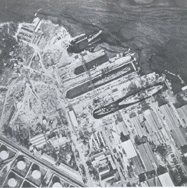 珍珠港轟炸 G