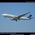 印尼嘉魯達航空