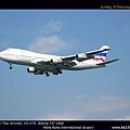 泰國東方航空 A