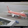 澳亞航空 A