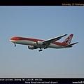 澳亞航空 B