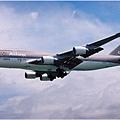 韓亞航空 A