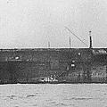 大鷹級空母 - 大鷹號