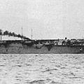 瑞鳳級空母 - 翔鳳號