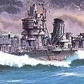 輕型巡洋艦