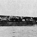 龍鳳級空母 - 龍鳳號