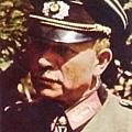 古德林 Heinz von Guderian