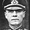 隆美爾 Erwin Rommel