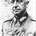 馮.曼斯泰因 Erich von Manstein