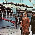 第三帝國納粹德軍 (希特勒閱兵)