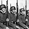 第三帝國納粹德軍