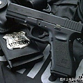 Glock18 9mm