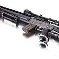 HK G-3