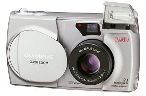 c200z.jpg
