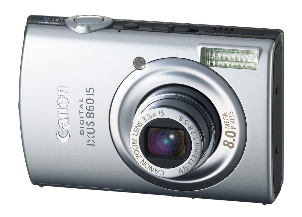 Canon-IXUS-860-IS.jpg