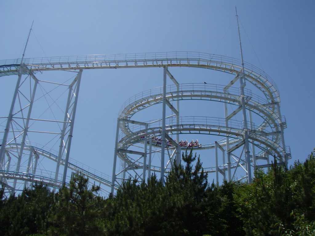 P6200546