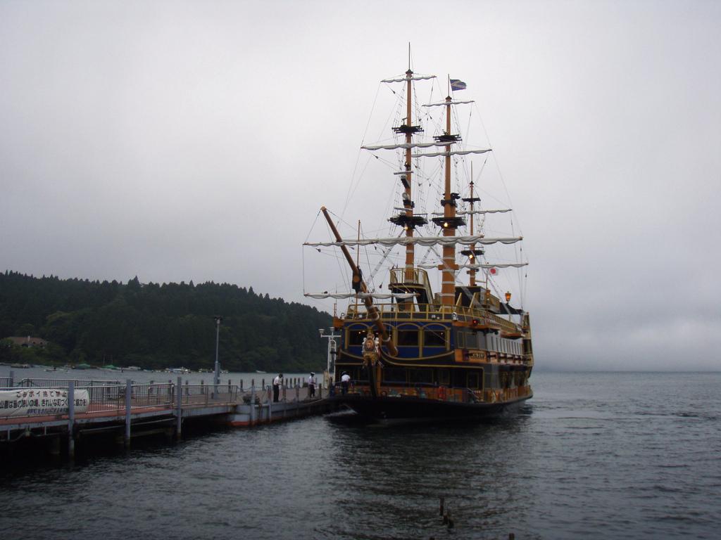 P6200611