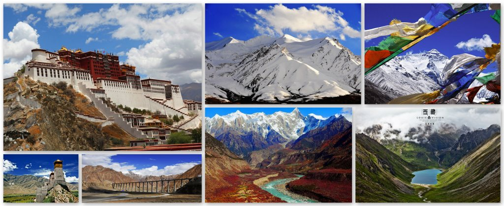 西藏無敵-m