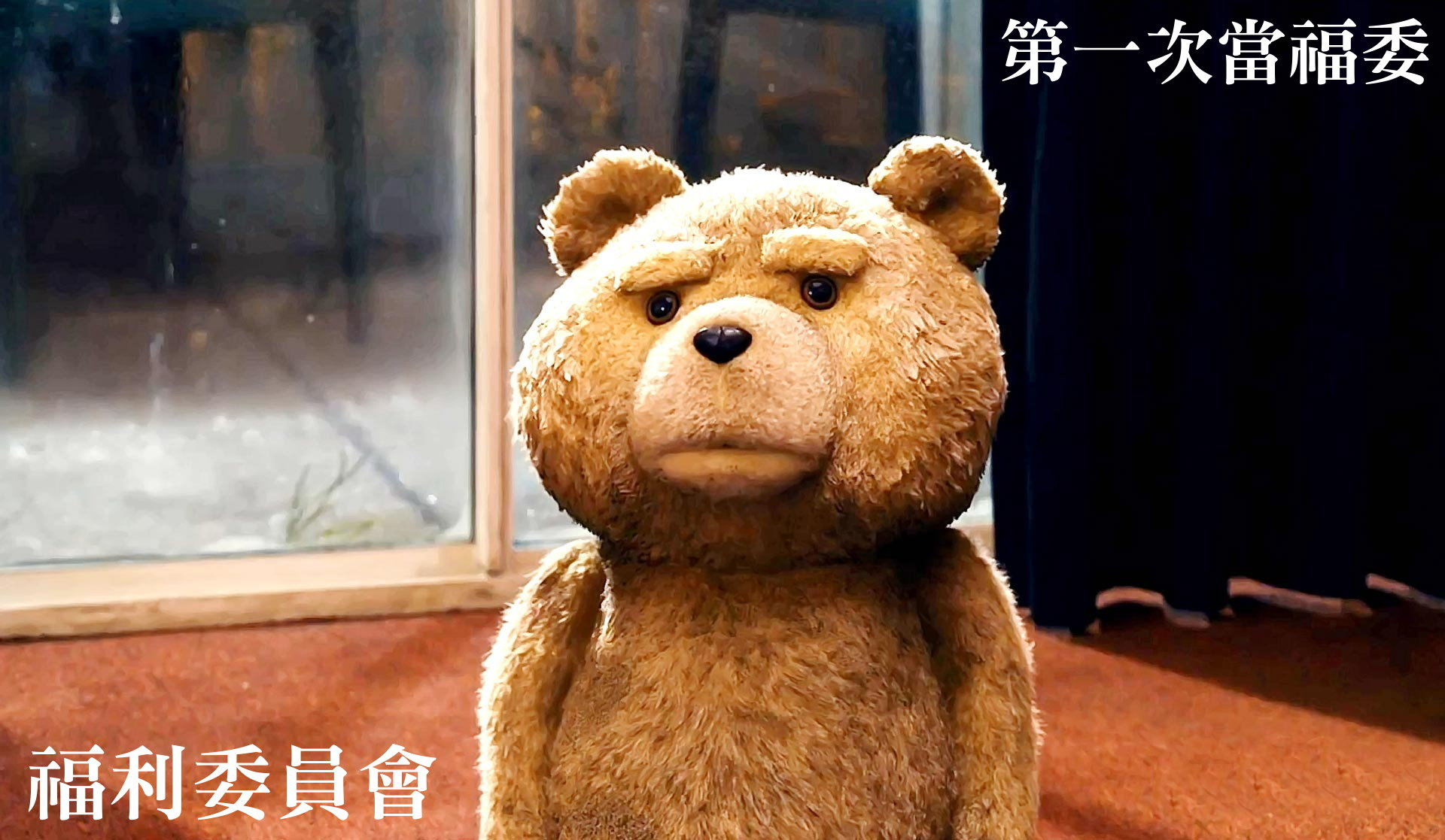 ted-bear