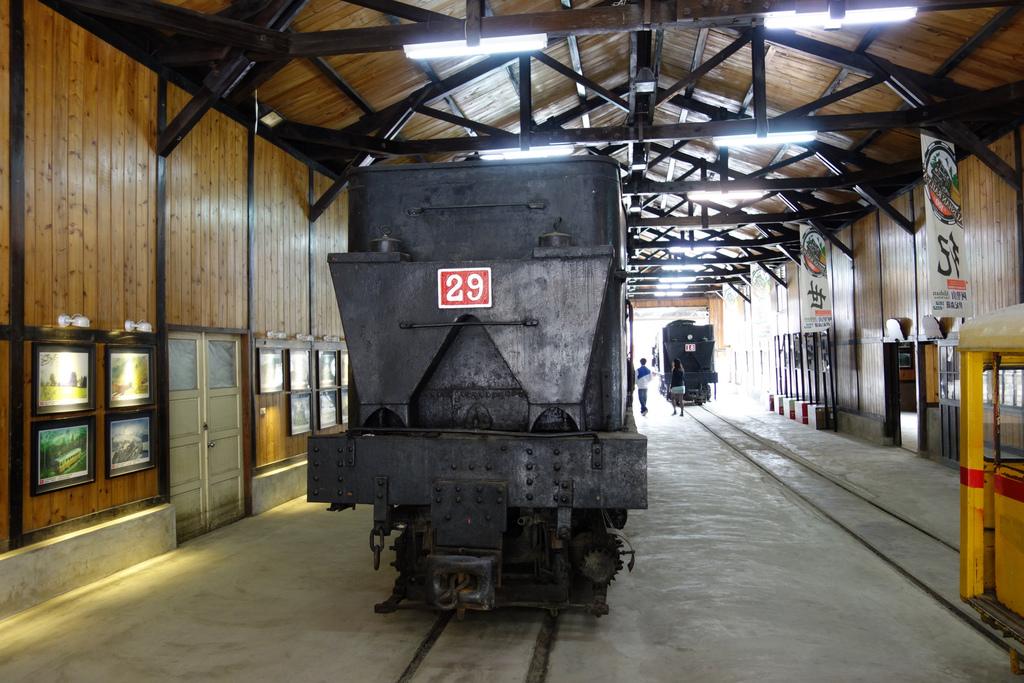DSC02164