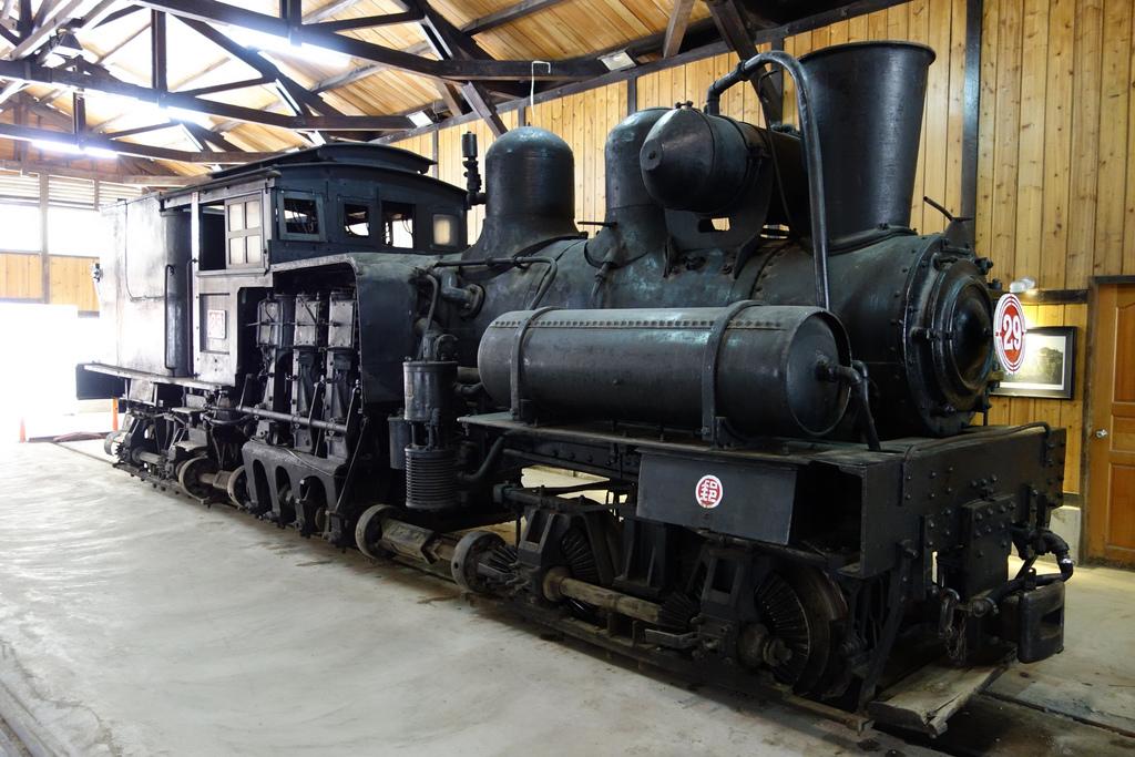 DSC02168