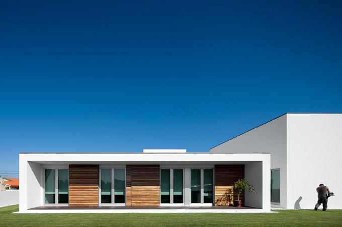aradas-house-rvdm03