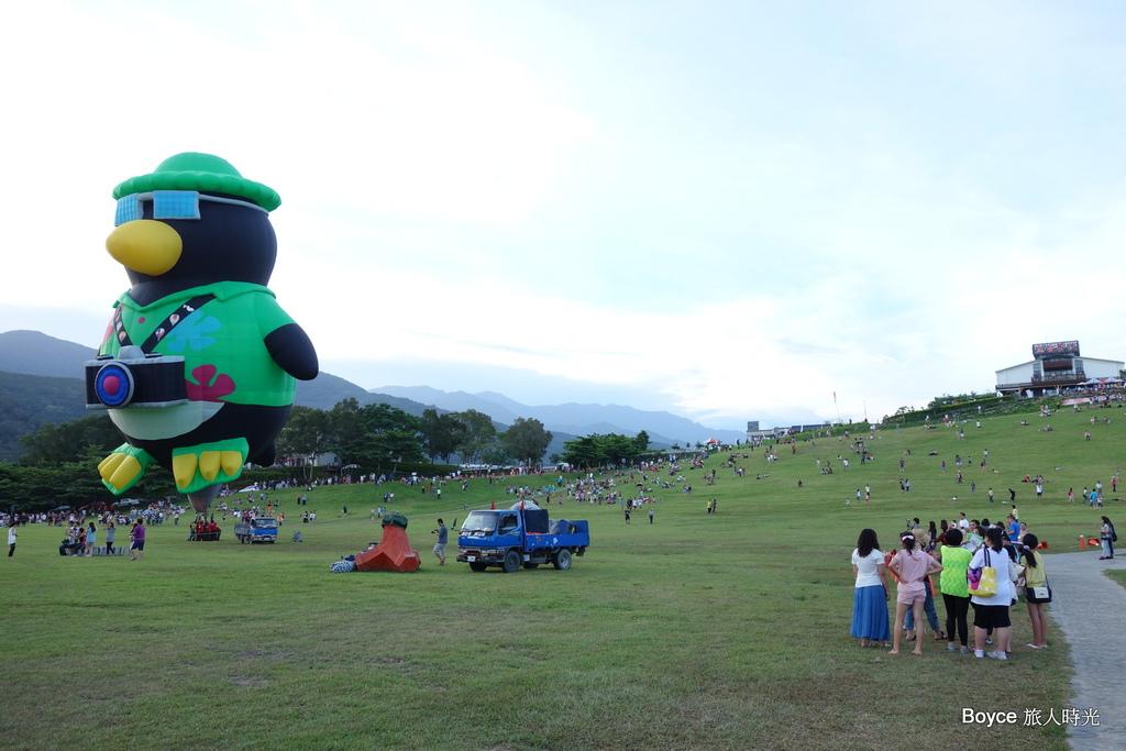 2013-7-5 台南-關山自行車-鹿野熱氣球-瑞穗.rar