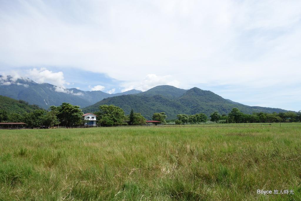 2013-7-6 瑞穗-瑞穗牧場-光復糖廠-林田山-慕谷慕魚-鯉魚潭.rar