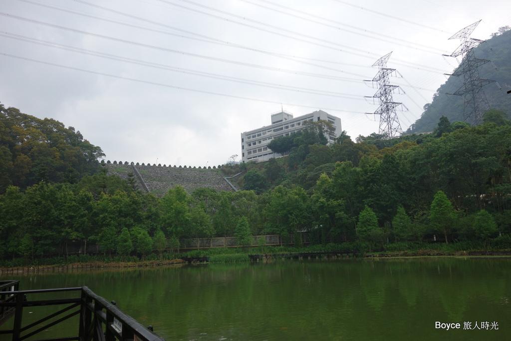 2013-5-5 西門子溪頭.車埕小站.日月潭.rar