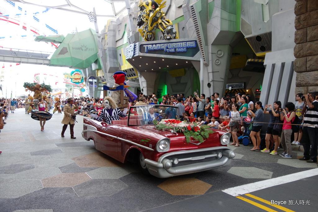 2013-5-18 麻六甲-新加坡-環球影城-克拉馬頭-DAYS HOTEL.rar