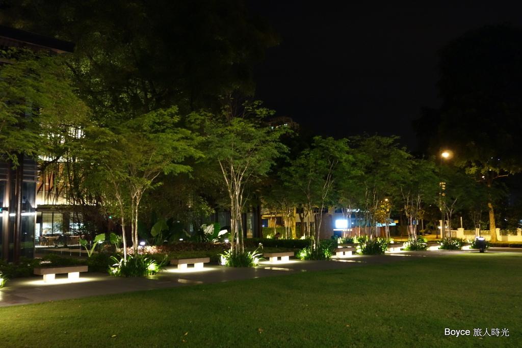 2013-5-19 新加坡-小印度-魚尾獅公園-牛車水-marina bay sands.rar