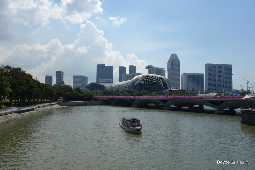 2013-5-19 新加坡-小印度-魚尾獅公園-牛車水-marina bay sands.rar
