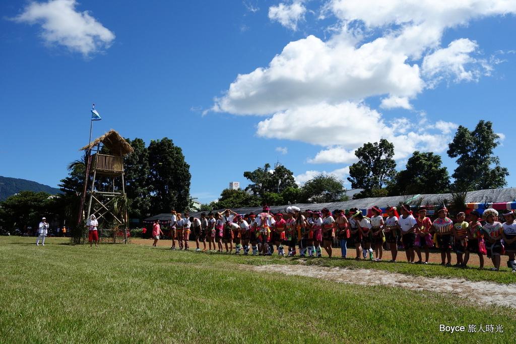 2013-8-10 夏天之旅 - 瑞穗-六十石山金針花-伯朗大道-池上豐年祭-熱氣球-溫泉豐年祭.rar