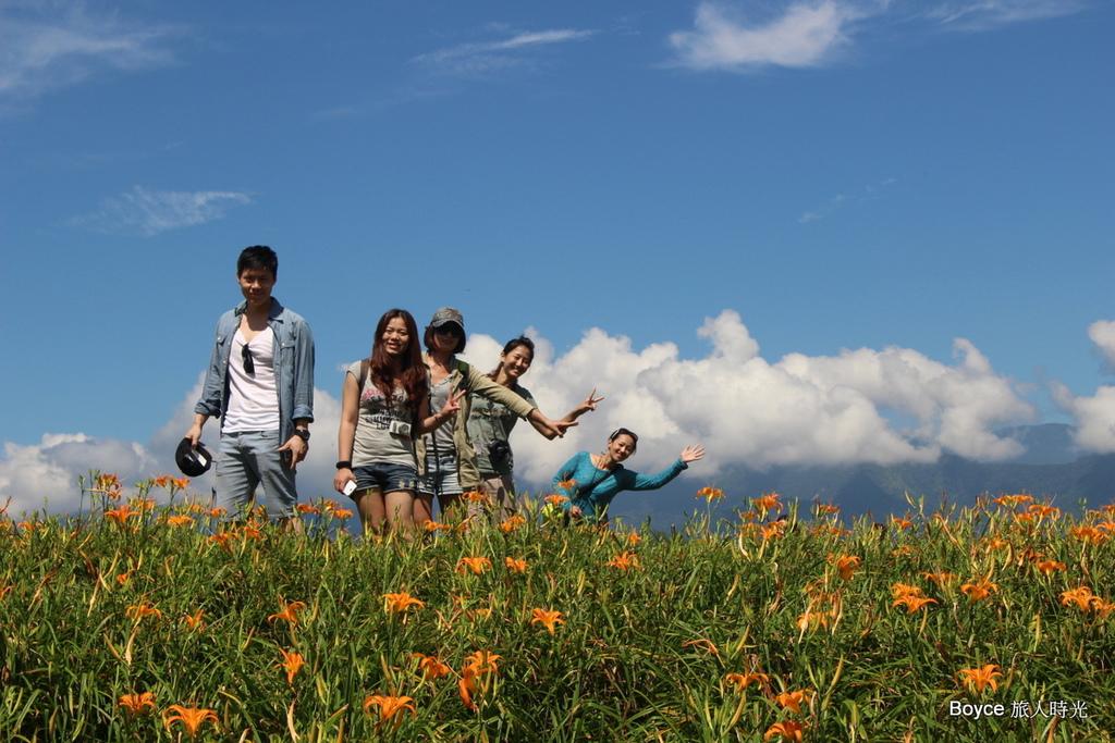 2013-8-9-11 花東小旅行 CANON 100D.rar