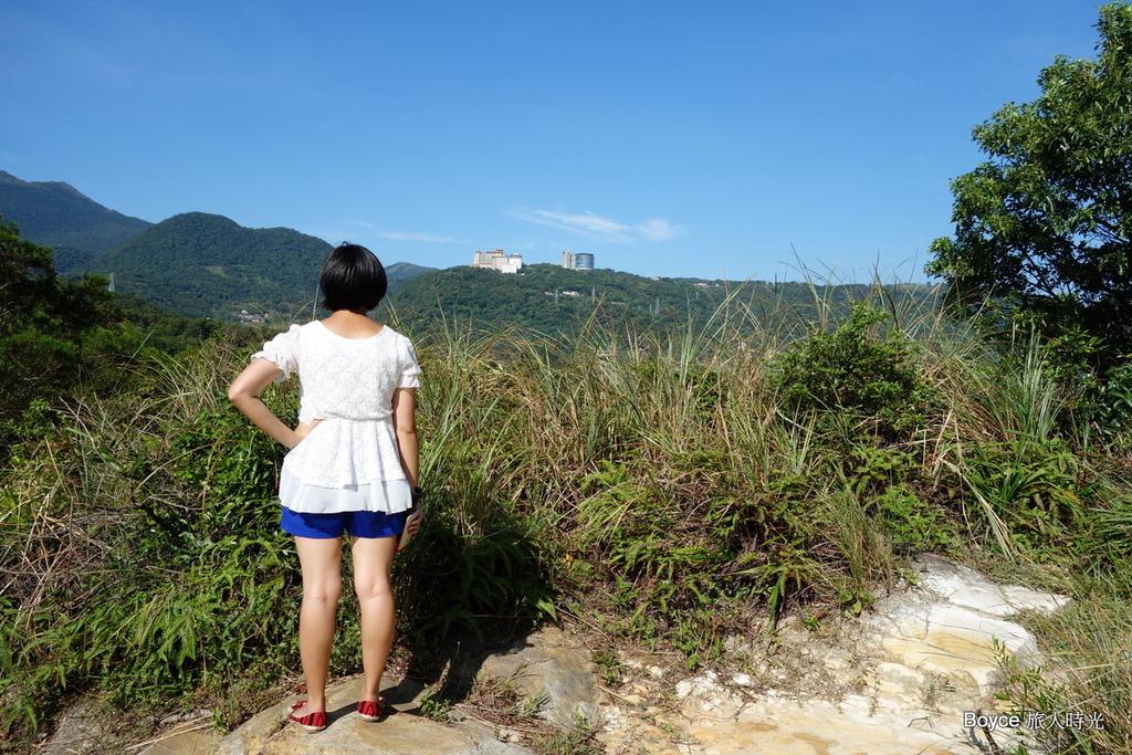 2013-8-18 軍艦岩+照明淨寺小旅行.rar
