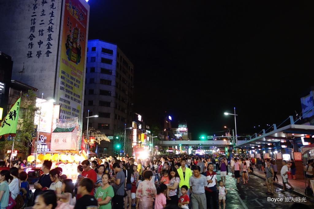 2013-8-20 中元節基隆八斗子水燈.rar