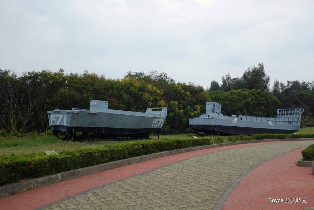 DSC05859.JPG
