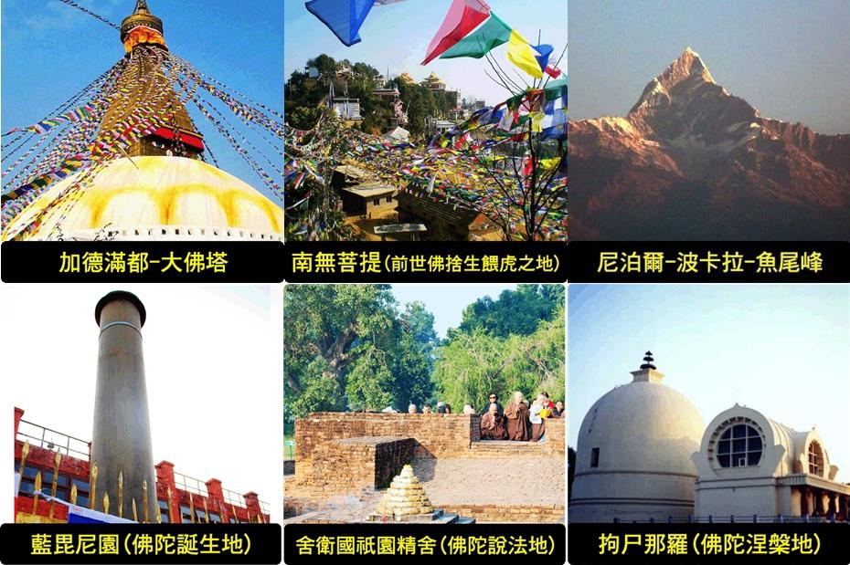 buddha-a