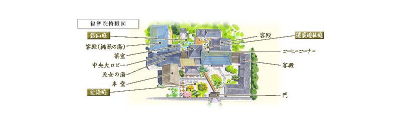 fukuchiin_map