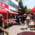 2016-05-06 沙溪古鎮-趕集日