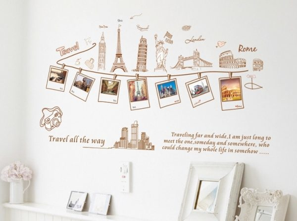 wall-decal-travel-bedroom-600x447